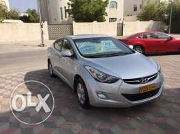 Hyundai Elantra 1.8 for Sale!