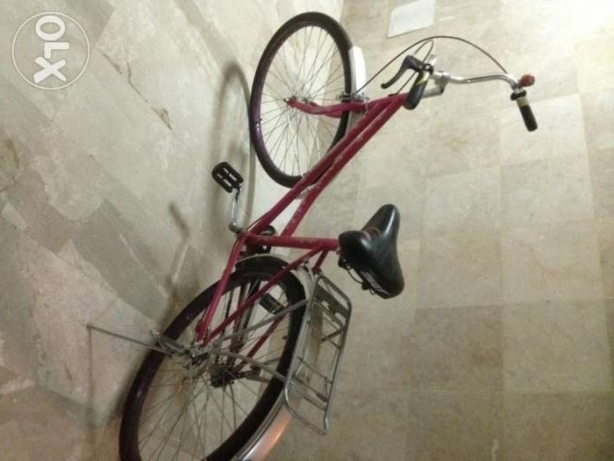 Attractive Bicycle for all