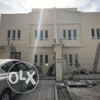 KP 800 Brand new Villa 5 + 1 BHK in khod 6 for Sale