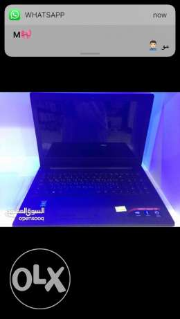 ‏lenovo Ideapad New
