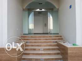 showroom for rent in ghala1