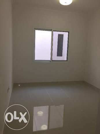 Classy Apartment at Rimal For Rent مسقط -  4