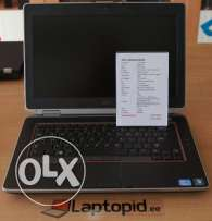 laptop used good condition with warranty