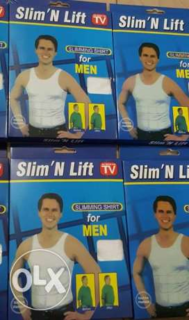 slim n lift for men- BUY 2 GET 1 FREE مسقط -  5