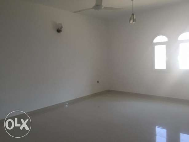 w1 villa for rent in al ansab بوشر -  5