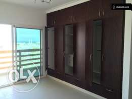 Semi furnished 2BHK Flat for Rent at Jasmine Complex