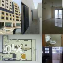 Alkuwir42 flat for sale with annually contract and monthly 290 OR