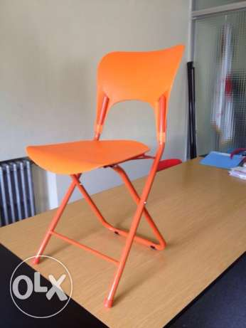 new chairs from lebanon for sale