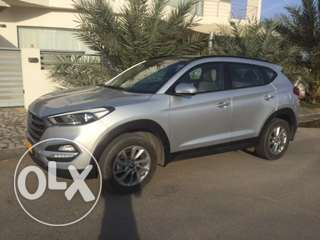 Flawless Tucson for sale