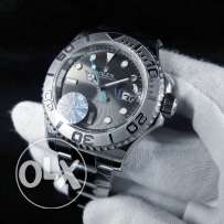Rolex Yachtmaster Super quality