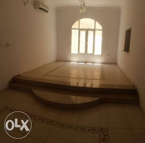 Townhouses with 5 BHK+Parking in Qurum