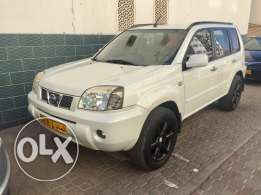 Expat Owned Car for SALE