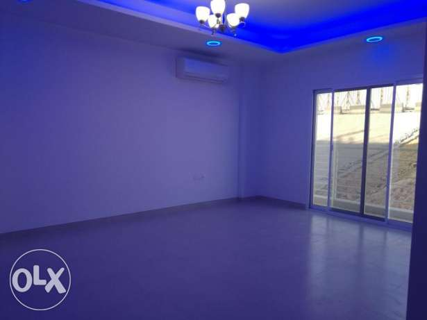 Qurum BHK flat for rental in a great location