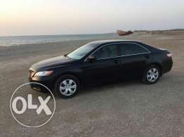 camry 2008 good condition