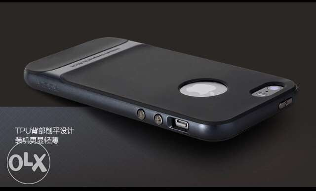 case for iphone 5 & 5s السيب -  7