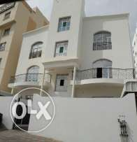 KK 430 Apartments 3 BHK in Izeba for Rent