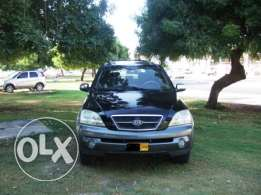 kia sorento 2008 for sale