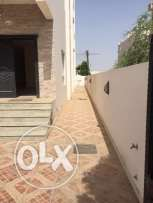 Spacious villa located in Al Athaiba 6 BHK