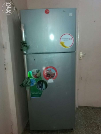 Fridge for Sale -Double Door