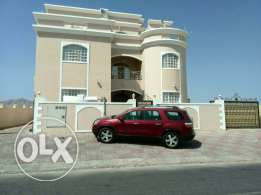 Villa for Rent Amerat