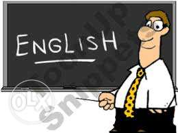 English Language Basic Training