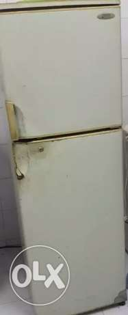 Refrigerators for selling