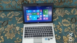 hp laptop Core i5 3rd genration for sale