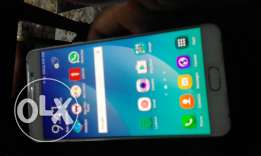 Samsung Galaxy Note 5 for sale in excellent condition