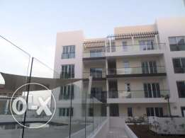 1 BR + Study Apartment in Al Mouj Muscat - Great Location!!!