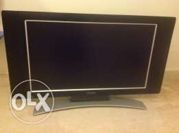 Philips TV for urgent sale