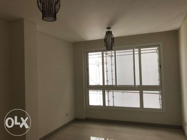 KP 398 Luxury Apartment 2 BHK in Izeba for rent مسقط -  7