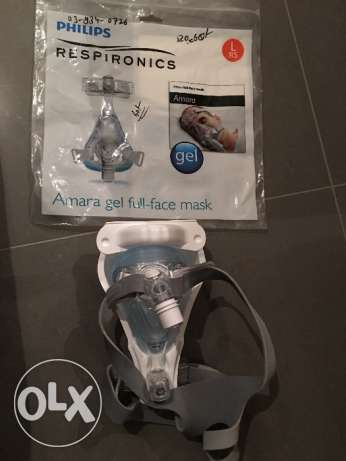 Philips Respironics - Auto-CPAP السيب -  2