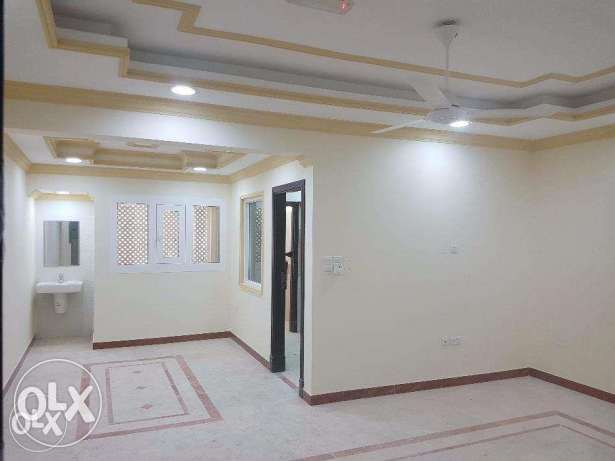 Tolet 2 BHK Specious Brand New Apartment at Muttrah Opp Star Cinema مسقط -  3