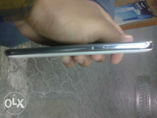 Samsung galaxy note 2 السيب -  3