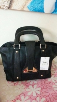 High quality branded bags..ro 12 each.