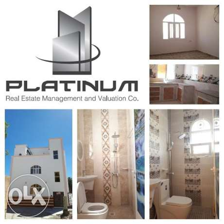 2BHK Apartment Al Bustan FOR RENT near Bustan Palace RoundAbt pp52