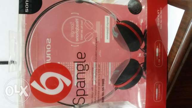beats New condition مطرح -  3
