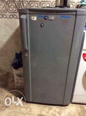 Household goods for urgent sale