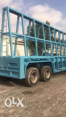 new A Frame trailers for sale