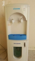 Dolphin water dispenser for sale