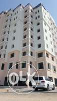 Flats for rent in Ghala 1/2BHK