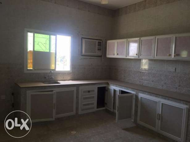 pant house for rent in alhail south near too chwayfat school