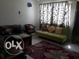 room for lady in Alkhwair near zakher mall