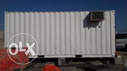 Site Office Container for Sale