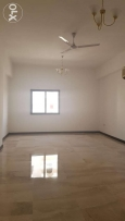 2 BHK Flat, For Rent in Madinat As Sultan Qaboos-Hay AlRahbah Comple
