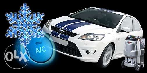 argent looking for auto car a/c technician electrian from india