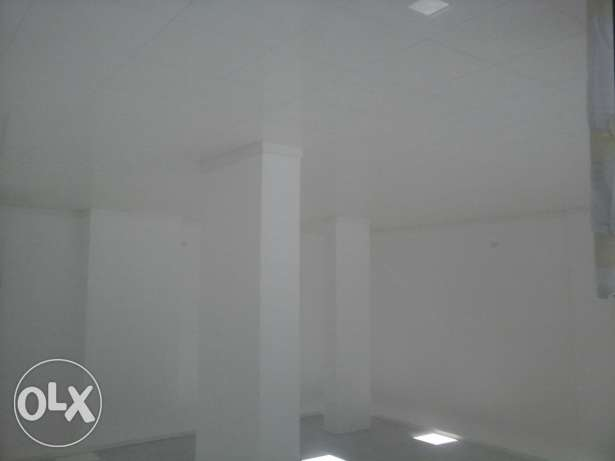 shops for rent in ghala