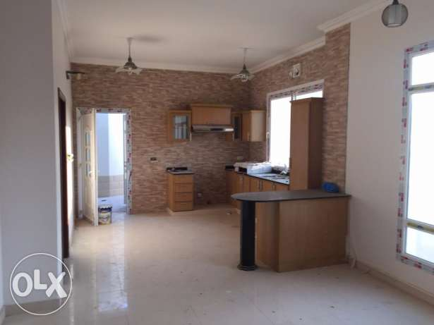 4BHK Residential Villa for Sale in Al Khoudh السيب -  1