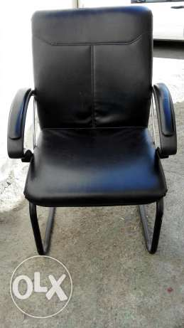 Office chair مسقط -  2