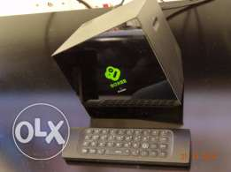 The Boxee Box by D-Link HD Streaming Media Player (FIXED PRICE!)